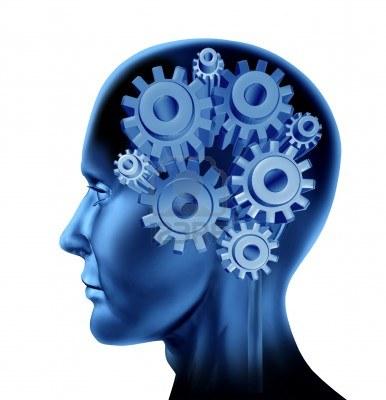 coeficiente de inteligencia: